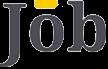 Job Montpellier